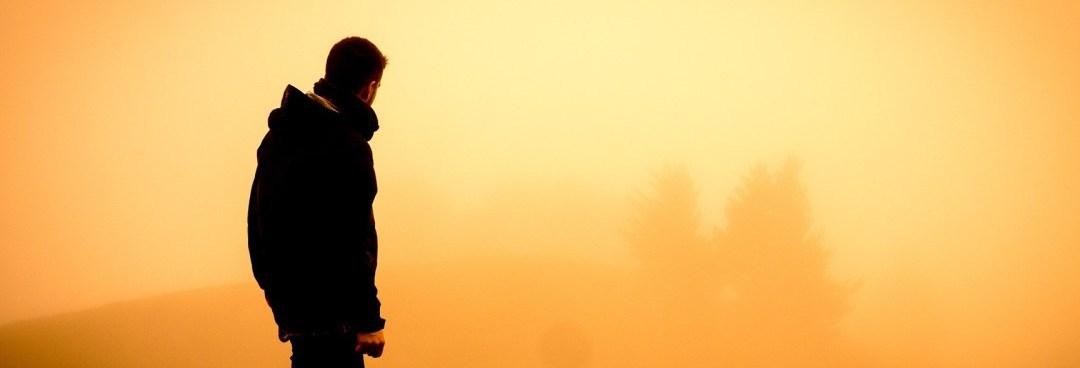 Gray Man ou Hard Target? É melhor andar nas sombras ou bater no peito? – Sobrecast 79
