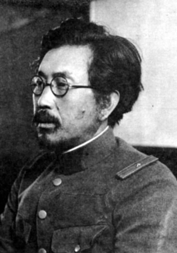 shiro-ishii