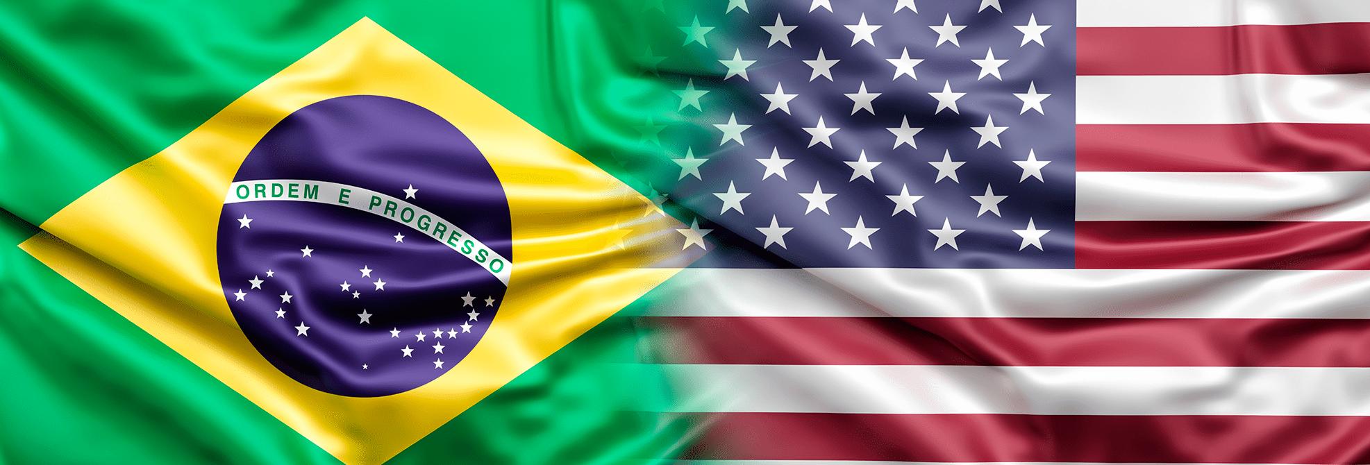 Liberdade: Brasil X EUA (Com Tony Eduardo) – Sobrecast #004