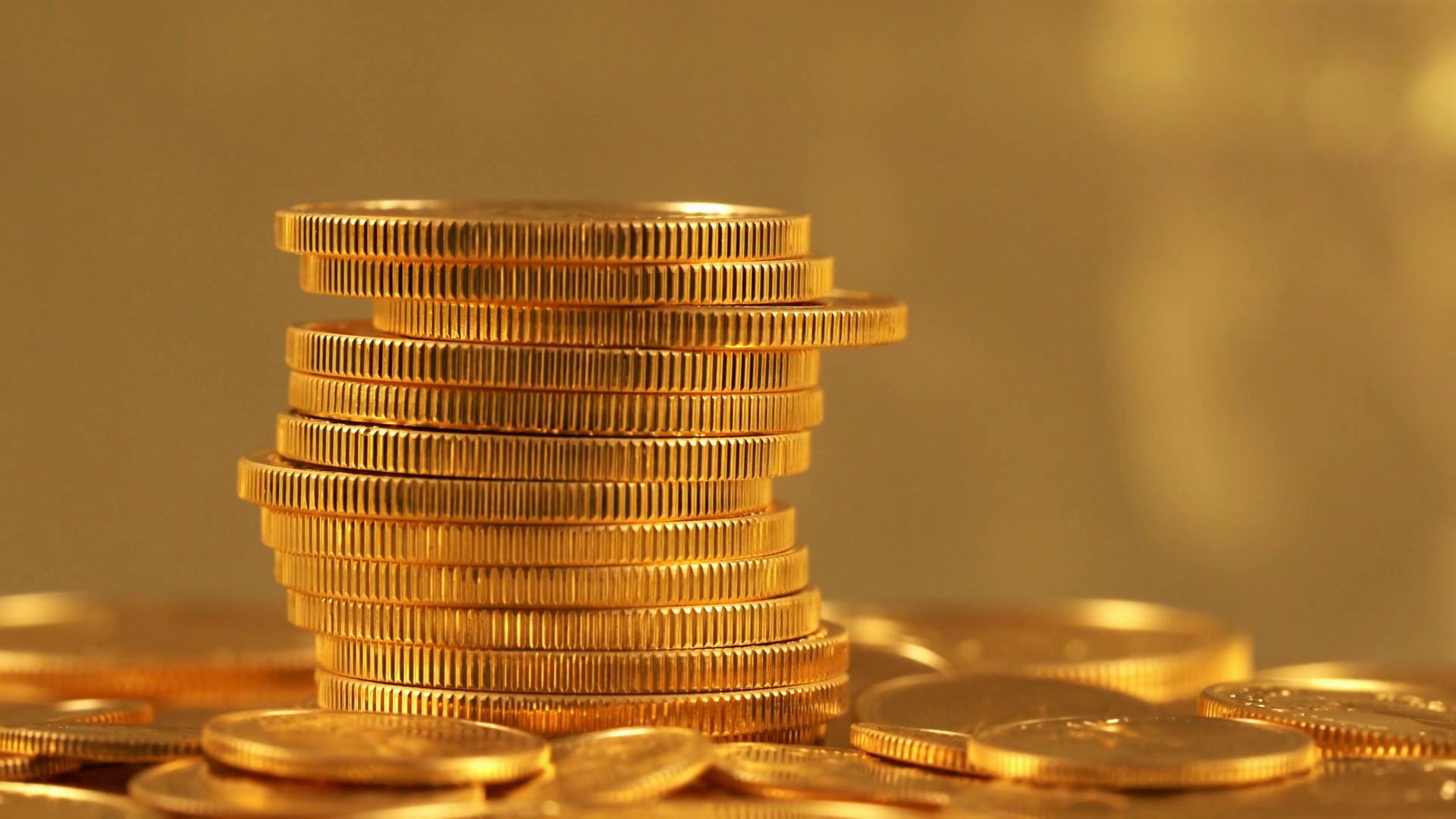 Preciso ter dinheiro para ser um sobrevivencialista? – NFDN Ep.49