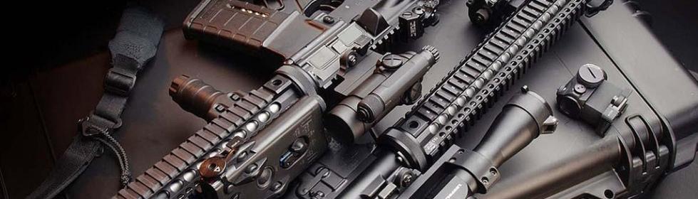 guns-126a.jpg