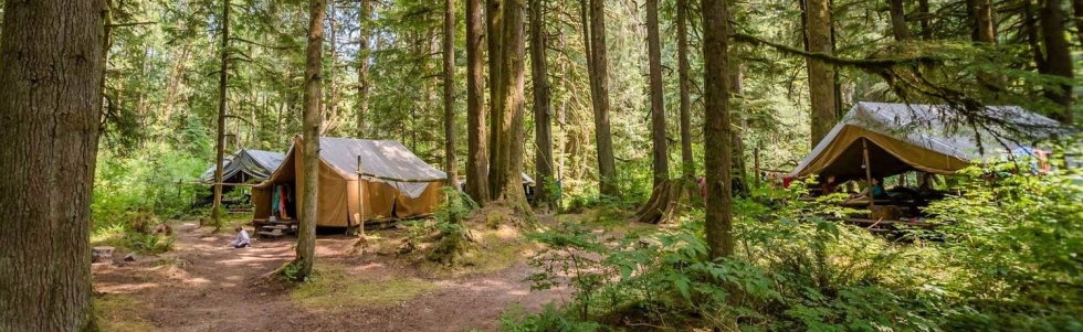 hvc-535-tents-e1564155892741.jpg