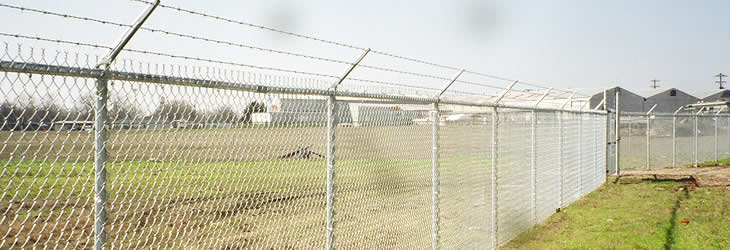 post-images-security-fence1