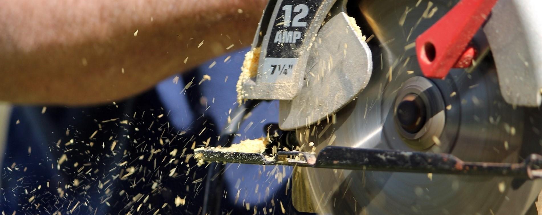 15 Tipos de serras e seus usos!